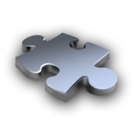 The Truth Is A Jigsaw Puzzle